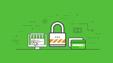 Photo of گواهینامه SSL چیست ؟