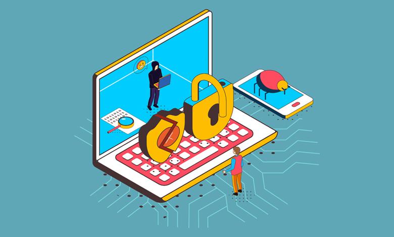 باگ گواهینامههای اس اس ال رایگان Let's Encrypt