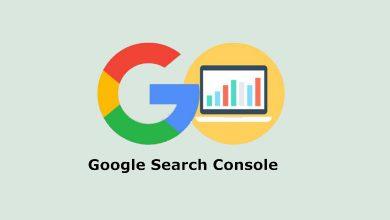 Photo of گوگل سرچ کنسول چیست و چگونه کار میکند؟